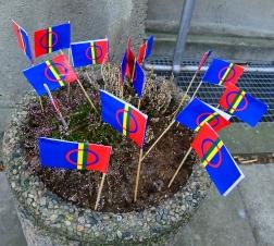 trhumc-samisk nasjonaldag