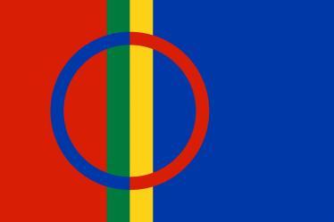 trhumc-samisk_flagg