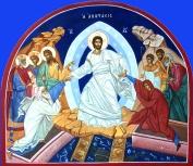 Resurrection_Orthodox-Icon