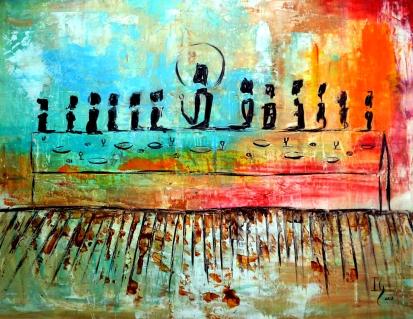 trhumc-_______last-supper-painting-1