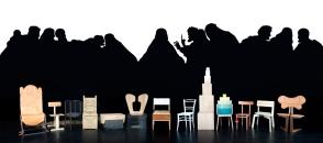 trhumc-Last-Supper-Chairs-Exhibition-0