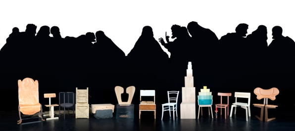 trhumc-Last-Supper-Chairs-Exhibition-0