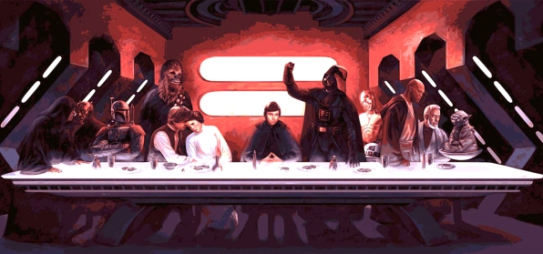 trhumc-star-wars-last-supper