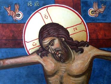 trhumc-Utsnitt av nytt Ikon malt i 2010