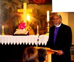 wwc-umc-bishop White