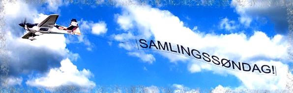 TRHUMC-SAMLING2B