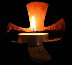 taize-candle-8493584444a3affe9c0ak