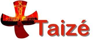 taize-logo-hr