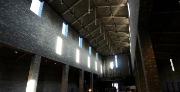 nykatolsk-basilikalt-overlys-effekt