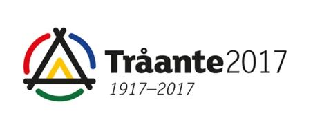 trante2017