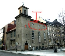 trh-umc-synagoge7