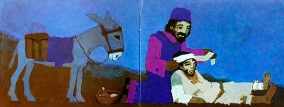 trhumc-bibelnerd