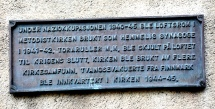 trhumc-synagogeplakett