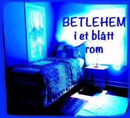 blatt-rom1