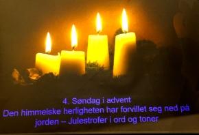 juleninn1