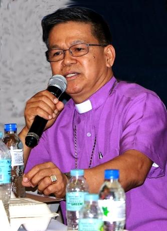 bishop-ciriaco-francisco-lumads-2