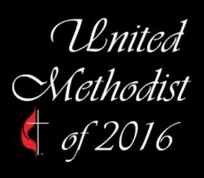 united-methodist-2016