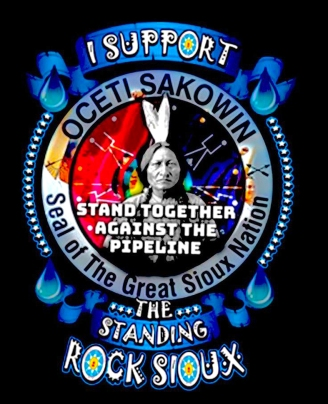 standingrock-badge