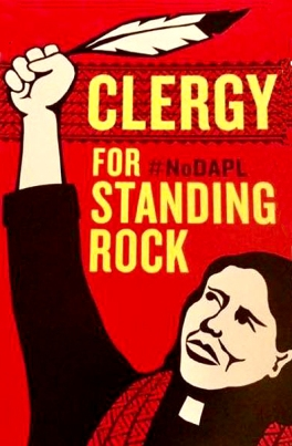 standingrock-clergy1