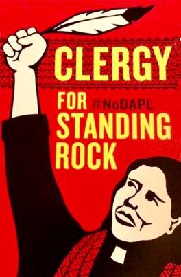 standingrock-clergy1