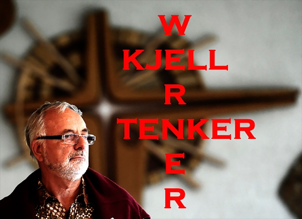 trhumc-kjell-w-tenker-vignett
