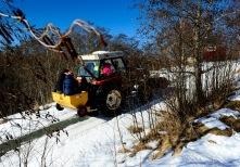 aketur17-traktor1