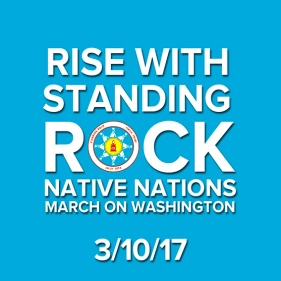 trhumc-riswe with standing rock