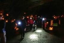grotte15