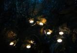 grotte22