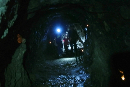 grotte32