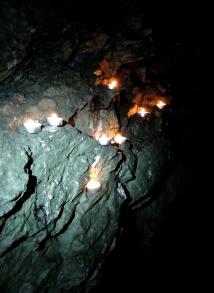 grotte33