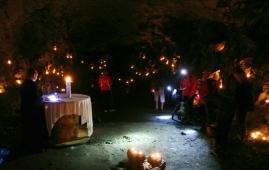 grotte7