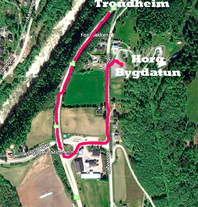 trhumc-Horg Bygdatun satelitt