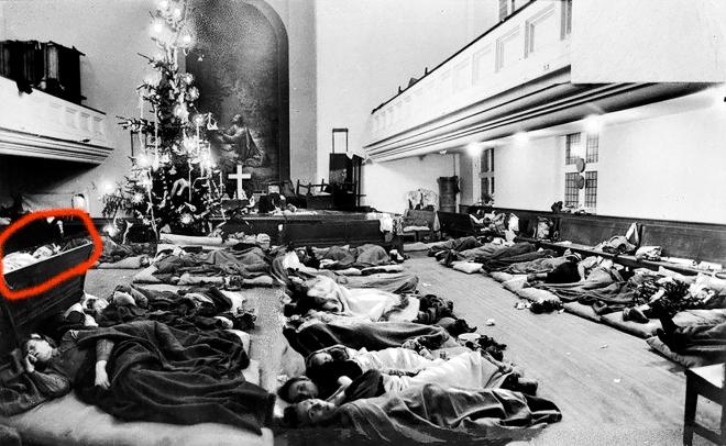 trhumc-evakering jul'44
