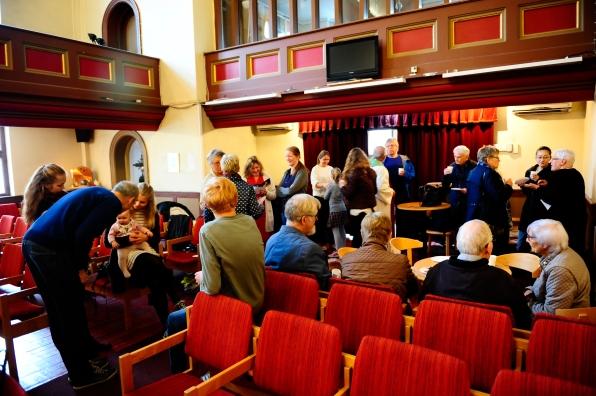 kirkebakke1-2017-09-10 12.49.14