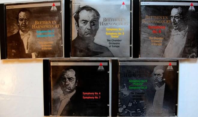 cd-harnouncourt
