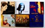 cd-jul1