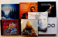 cd-jul3