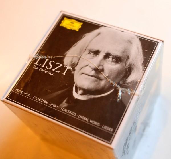 cd-lizst1
