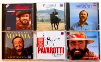 cd-pavarotti