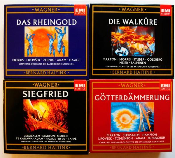 cd-ringen