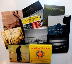 cd-samtid1