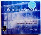 cd-wintermärchen