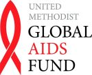 aids-um-global-aids-logo