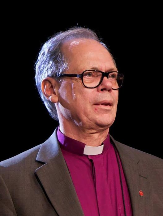 biskop Hans7