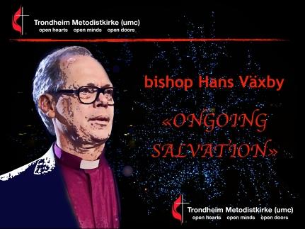 trhumc-biskopåhans-prekenfoto