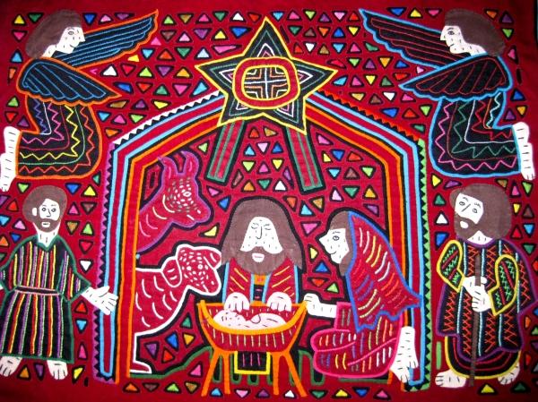 nativity-20