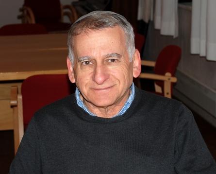 rabbiner2