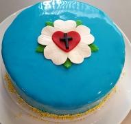 Hilde-kake-6