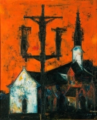 trhumc-langfredag-sh-raza-crucifixion-lot-61-christies-june-12